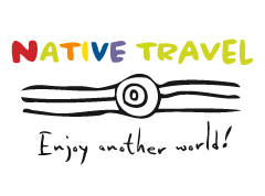 NativeTravel