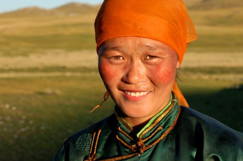 reis naar Mongolië, reis door Mongolië, reis Mongolië, reizen Mongolië, rondreis Mongolië, rondreizen Mongolië, privé reizen Mongolië, privé reizen Mongolië, bouwstenen Mongolië, festivalreis Mongolië, festivalreizen Mongolië, natuurreizen Mongolië, cultuurreis Mongolië, cultuurreizen Mongolië