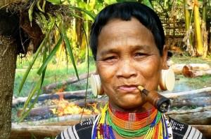 rondreizen laos, reis laos, vakantie laos, rondreis laos, familiereizen laos, airbnb laos, tripadvisor laos, trekking laos, cultuurreis laos, actieve reis laos, avontuurlijke reis laos, reizen laos vietnam, reizen laos cambodja, reis laos vietnam, reis laos cambodja, rondreis laos vietnam, rondreis laos cambodja, rondreizen laos cambodja, rondreizen laos vietnam