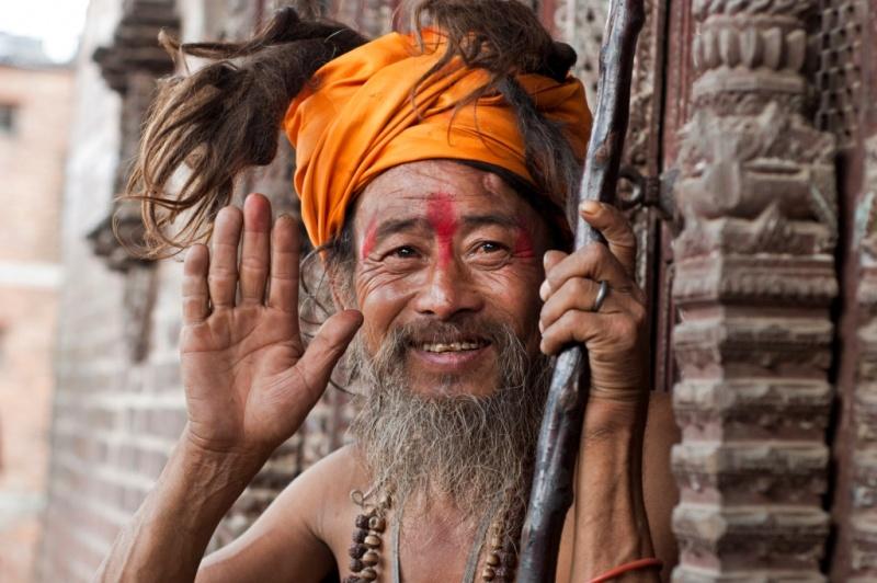 reizen nepal tibet bhutan mongolie india vietnam laos myanmar birma cambodja sri lanka malediven