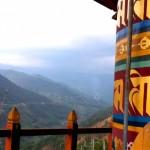 De leukste reizen naar Azië vind je bij NativeTravel! Ga met ons op reis naar Nepal, Tibet, Bhutan, India, Mongolië, Vietnam, Cambodja, Laos, Myanmar, Thailand, Indonesië, Sri Lanka of de Malediven!