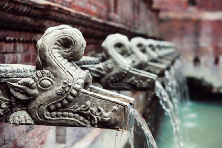 De leukste reizen naar Nepal vind je bij NativeTravel!
