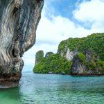 De leukste reizen naar Thailand vind je bij NativeTravel! Ga met ons op reis naar Nepal, Tibet, Bhutan, India, Mongolië, Vietnam, Cambodja, Laos, Myanmar, Thailand, Indonesië, Sri Lanka of de Malediven!