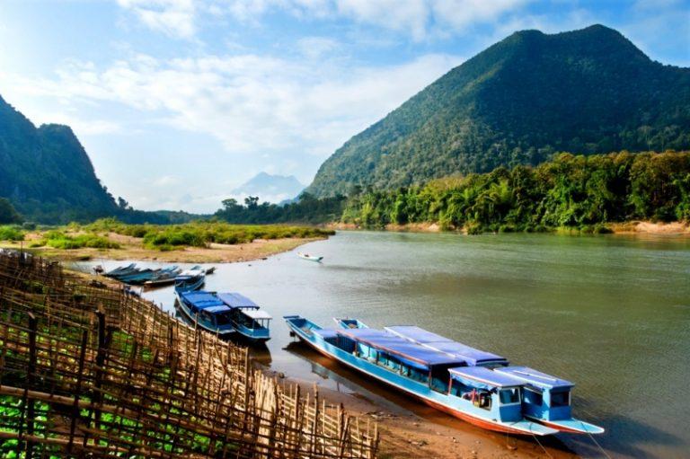 De leukste reizen naar Laos vind je bij NativeTravel! Ga met ons op reis naar Nepal, Tibet, Bhutan, India, Mongolië, Vietnam, Cambodja, Laos, Myanmar, Thailand, Indonesië, Sri Lanka of de Malediven!
