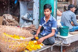 De leukste reizen naar India vind je bij NativeTravel!