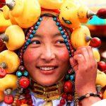 De leukste rondreizen naar Tibet vind je bij NativeTravel!