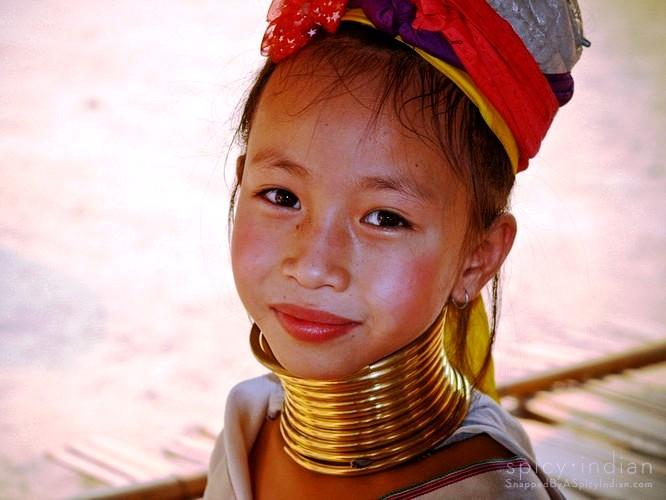 De leukste reizen naar Azie vind je bij NativeTravel.