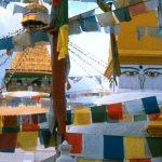 Kathmandu Vallei Trekking Nepal met NativeTravel