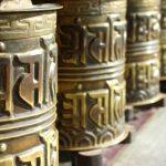 Meditatiereizen Nepal en Tibet met NativeTravel