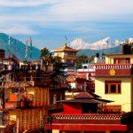 De leukste rondreizen naar Nepal met NativeTravel