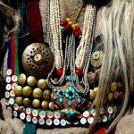 Rondreizen naar Tibet met NativeTravel