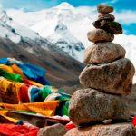 Rondreizen naar Nepal met Trekking met NativeTravel