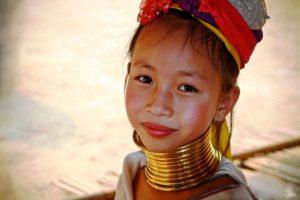 De leukste reizen naar Thailand en Myanmar vind je bij NativeTravel!