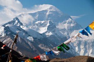 Trekking Nepal en Tibet met NativeTravel