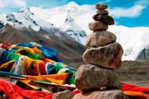 Trekking en Wandeltochten Nepal