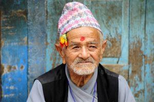 Trekking en rondreizen Nepal met NativeTravel