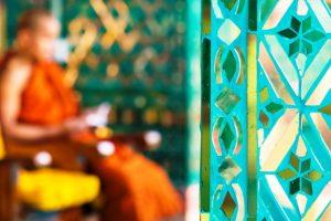 De leukste reizen naar Azie met NativeTravel. Reizen naar Nepal Tibet Bhutan India Mongolie Sri Lanka Laos Cambodja Vietnam Myanmar Thailand