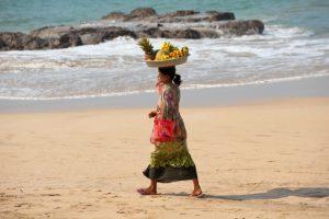 De leukste reizen naar Myanmar vind je bij NativeTravel!