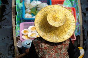 De leukste reizen naar Vietnam vind je bij NativeTravel!