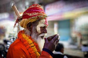 Groepsreizen Nepal met NativeTravel