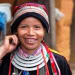 Rondreizen Laos met NativeTravel