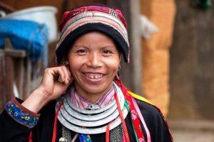 Rondreizen Laos met NativeTravel