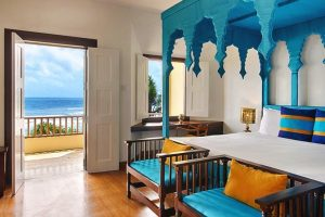 Luxe rondreizen en familiereizen Sri Lanka met NativeTravel