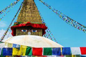 Rondreizen en cultuurreizen Nepal met NativeTravel