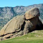 Rondreizen en familiereizen Mongolie NativeTravel