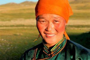 Rondreizen en familiereizen Mongolie met NativeTravel