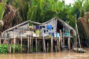 Rondreizen en familiereizen Vietnam met NativeTravel