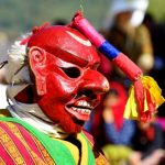 Rondreizen Bhutan met NativeTravel