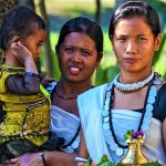Rondreizen Nepal met NativeTravel