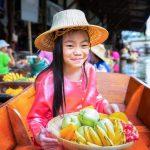 Rondreizen Thailand met NativeTravel