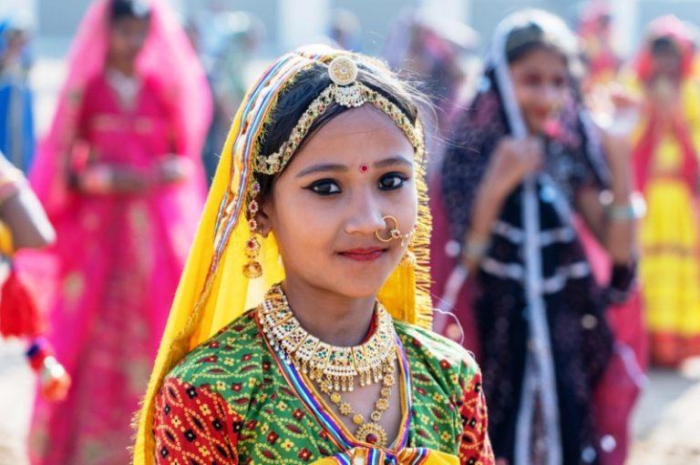 Rondreizen India met NativeTravel