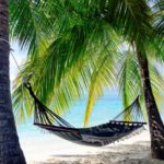 Strandverlenging Thailand met NativeTravel