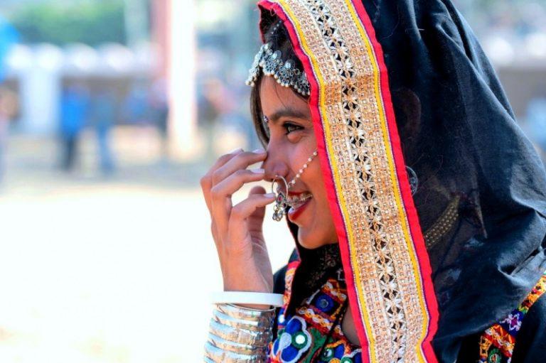 Reizen India NativeTravel