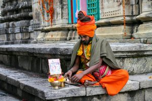 Rondreis India met NativeTravel