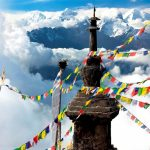 Groepsreis Nepal met NativeTravel