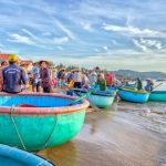 Familiereis Vietnam met NativeTravel