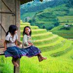 Familiereis Vietnam met NativeTravel.nl