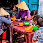 Gezinsreis Vietnam met NativeTravel