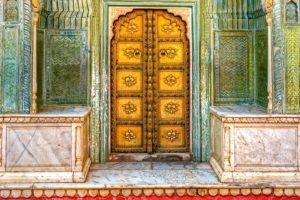 Korte Reis India met NativeTravel