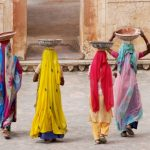 Korte Reis India met NativeTravel