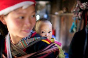 Actieve Rondreis Vietnam met NativeTravel
