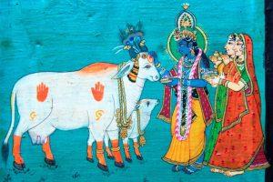 Reis India met NativeTravel