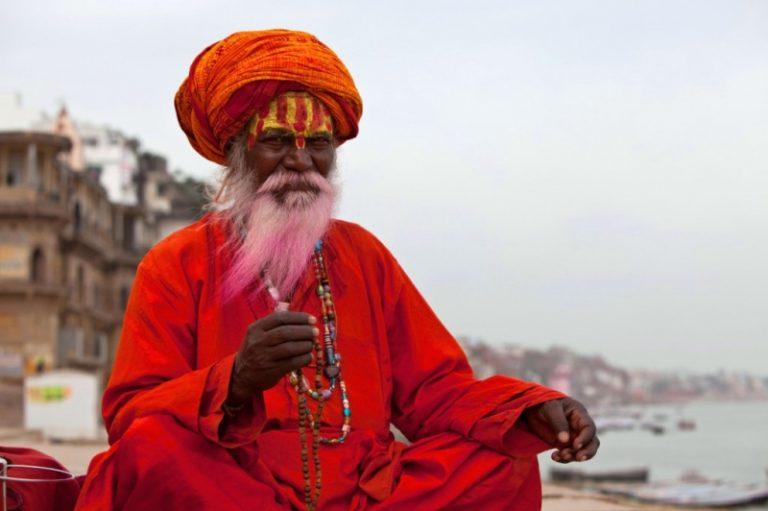 Reizen India met NativeTravel