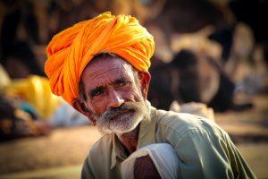 Rondreis India met NativeTravel