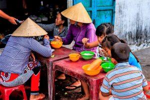 Rondreis Vietnam met NativeTravel