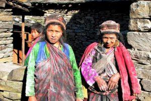 Tamang Heritage Trekking Nepal met NativeTravel